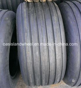Farm Implement Tire (12.5L-15) for Trailer pictures & photos
