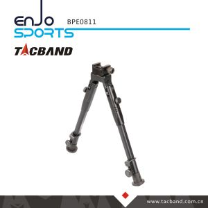 Bpe Series Heavy Duty Hunting Shooting Bipod 8~11 Inch pictures & photos