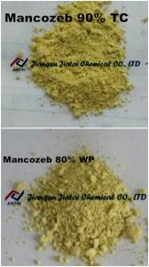Mancozeb, Mancozeb 96tc, Mancozeb 80% Wp