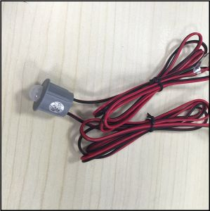 12V Body Sensor for LED Light pictures & photos