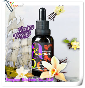 Professional Manufactuerer E Liquid Wholesale E Smoking Liquid pictures & photos