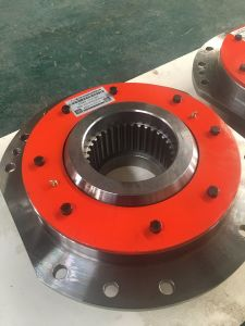Wzl Type Crane Coupling for Lift pictures & photos