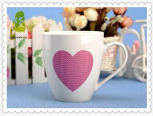Cheap Price Discount Ceramic Custom Coffee Mugs Cup pictures & photos