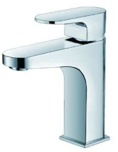 Australian Standard Sanitary Ware Brass Chrome-Plated Bathroom Tap (HD4801) pictures & photos
