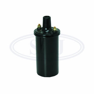 Spark Coils for Bosch System Bosch 0221100001 UC14 Oil Ignition Coils pictures & photos