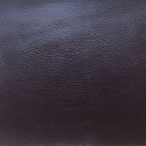 Synthetic Bonded PU Leather for Making Leather Sofa pictures & photos