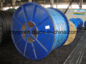 Factory Outlet Bobbin for Steel Wire (SPOOL) pictures & photos