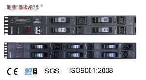 PDU Socket for Customized pictures & photos