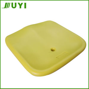 China Supplier Simple Plastic Chair Stadium Chairs Stadium Seating Blm-0511 pictures & photos