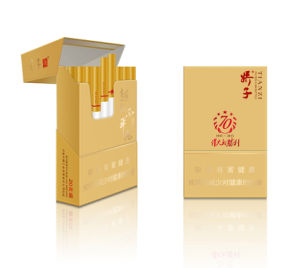 2016 Custom Logo Printed Disposable Recycled Paper Packing Boxes pictures & photos