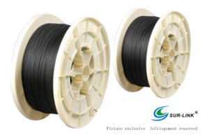 Plastic Optical Cables for Communication pictures & photos