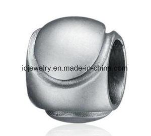 Custom Brazil Men Bead Jewelry Wholesale Manufacturer pictures & photos