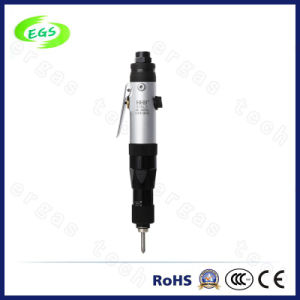 Pneumatic Pressing off Air-Power Screwdriver for Mobile Produce Line pictures & photos