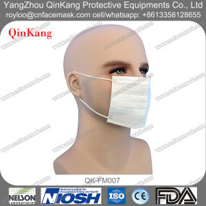 Medical Child Face Mask/Health Care Respirator pictures & photos