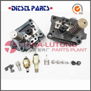 Drive Shaft for Ve Pump-Isuzu Diesel Engine Parts pictures & photos
