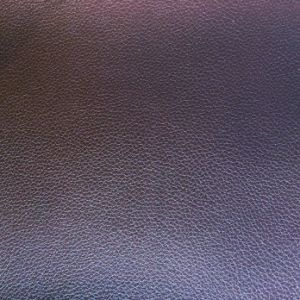 PVC Faux Leather for Sofa, Handbag, Furniture pictures & photos