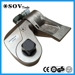 Spanner Hand Construction Tools Torque Wrench pictures & photos