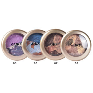 Mineral Eyeshadow Palette Primer Pallete Set Professional Make up Es0315 pictures & photos