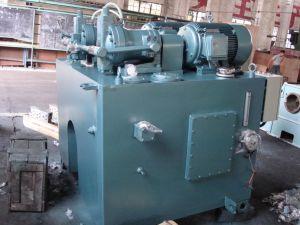 Y81-80 Metal Packing Baling Machine pictures & photos