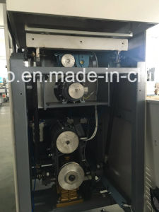 Semi-Automatic Silk Screen Printing Machine (40X60cm) pictures & photos