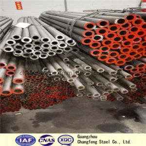 SAE52100/GCr15/EN31/SUJ2 Alloy Tool Steel /Bearing Tube pictures & photos
