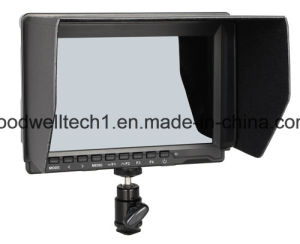 Peaking Focus 7 Inch TFT LCD pictures & photos