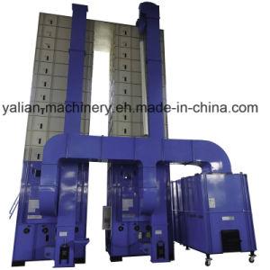 100t/Day Rice Grain Dryer Agricultural Dryer Machine Rice Dryer Machine