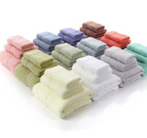 Gym Towel Turkish Cheap Bath Towel on Sale Online