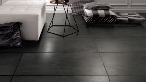 Color Body Stone Design Glazed Porcelain Tiles for Floor and Wall 600X600mm (CY06) pictures & photos