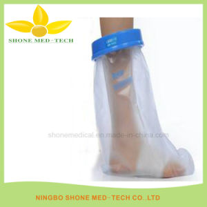 PU Waterproof Bandage Protector for Shower pictures & photos