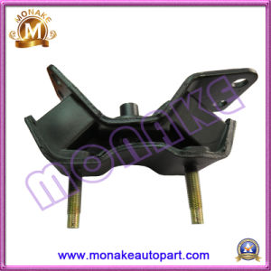 Auto Parts Transmission Engine Mount for Toyota Camry (12372-74380) pictures & photos