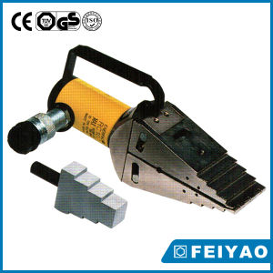 Hydraulic Mechanical Wedge Flange Spreader Tools for Sale Fy-Fsm pictures & photos