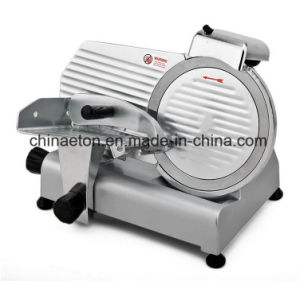 12 Inches Semi-Automatic Meat Slicer (ET-300ST) pictures & photos