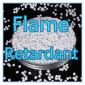 Fr Flame Fire Retardant Masterbatch V0 pictures & photos