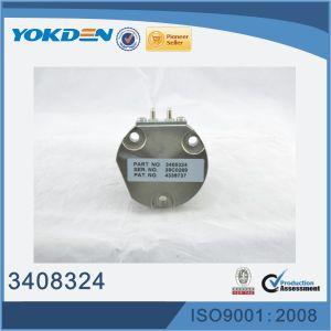 3408324 PT Pump Engine Nta855 Actuator pictures & photos