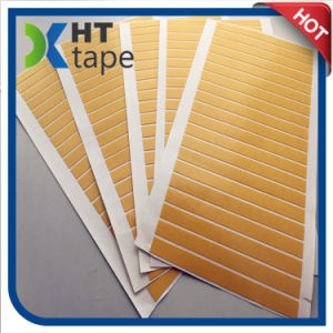 Die Cutting Filament Double Sided Tape pictures & photos
