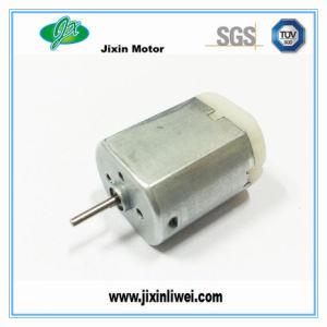 F280-629 12V/24V DC Motor for Auto Door Lock Actuators pictures & photos