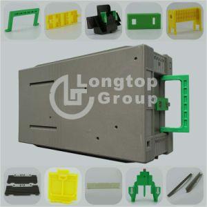 NCR Cash Cassette for ATM Machine 5875 58xx (445-0657664) pictures & photos