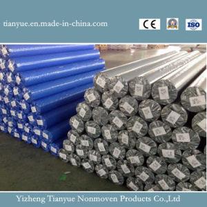 PVC Laminated Warterproof Tarps/Tarpaulin pictures & photos