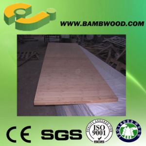 Bamboo Ceiling Panels for Best Selling pictures & photos