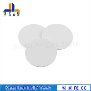 OEM Customzied PVC Smart RFID Card pictures & photos