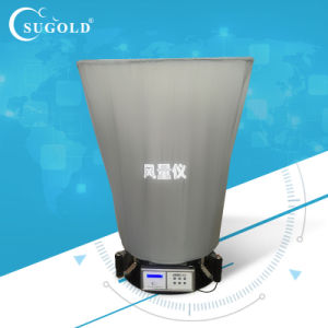 Air Flow Capture Hood Sugold pictures & photos