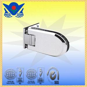 Xc-Sva341 Sanitary Ware Glass Spring Clamp Glass Door Hinge pictures & photos