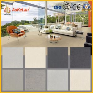 600X600mm Full Body Rustic Glazed Floor Tile pictures & photos