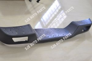 Great Wall Wingle Cc1031PS48 Rear Bumper pictures & photos