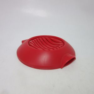 Plastic Mozzarella & Eggs Cutter Round pictures & photos