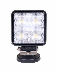 LED Work Light Low Price 12V 24V LED Work Light with Epistar pictures & photos