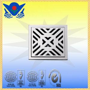 Xc-317 Hardware Accessories Spare Parts Bathroom Accessories Floor Drain pictures & photos