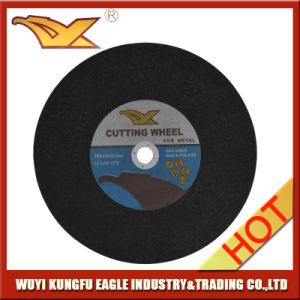 """12"""" 300X3X22.2mm T41 Multi-Purpose Cutting Disc pictures & photos"""