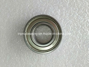 Inch Series Deep Groove Ball Bearing 1638 pictures & photos